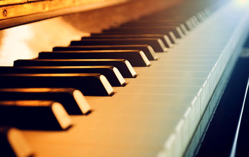声楽・ピアノ教室singen